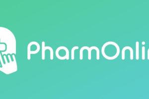 PHARMONLINE  –  votre pharmacie indépendante en ligne