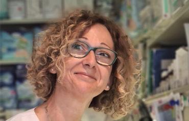 Mme Myriam Schaal